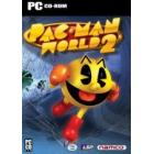 Pac-Man World 2 GC