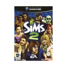 Les Sims 2  GC