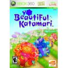 Beautiful katamari XBOX360