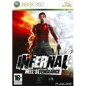Infernal : Hell's Vengeance...