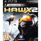 Tom Clancy's H.A.W.X. 2 PS3