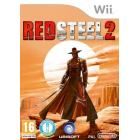 Red Steel 2 + Wii...