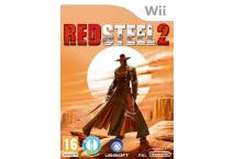 Red Steel 2 + Wii MotionPlus (sous blister) Wii