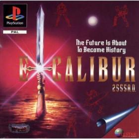 Excalibur PSX