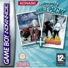 Castlevania Double Pack VF GBA