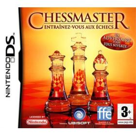 Chessmaster -...