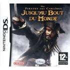 Pirates des Caraibes 3:...