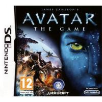 Avatar DS