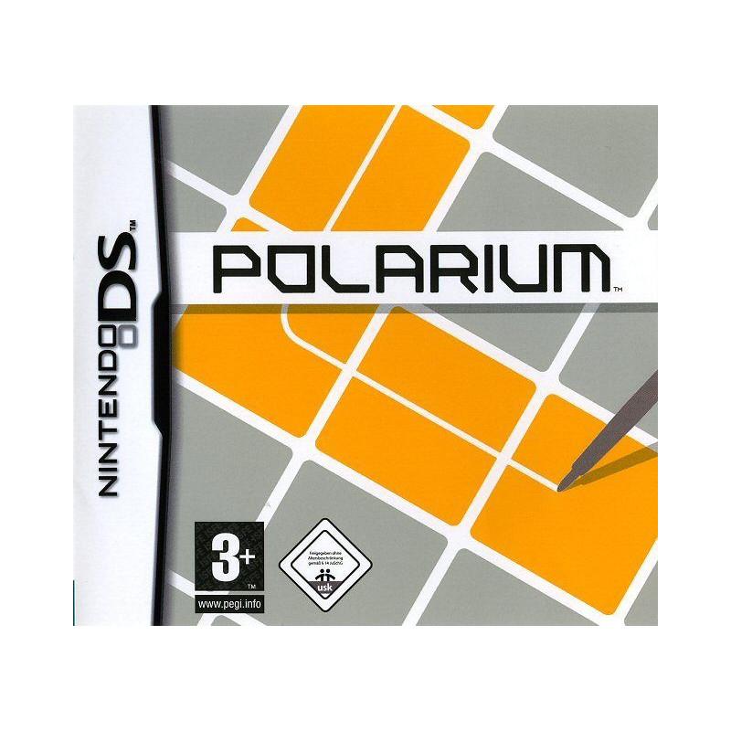 Polarium DS