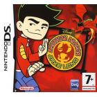 American Dragon : Jake Long DS