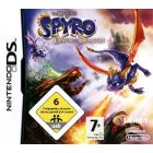 The Legend of Spyro: Dawn...