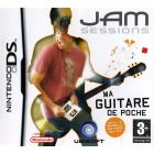 Jam Session DS