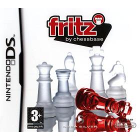 Fritz DS