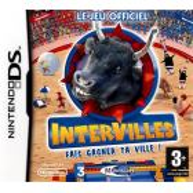 Intervilles DS