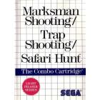 Marksman Shooting / Trap...