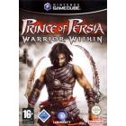 Prince of Persia : L'Ame du...