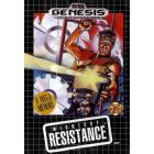 Midnight resistance (import...