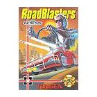 Road Blaster (import jap) MD