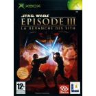 Star Wars : Episode III -...