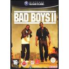 Bad Boys II GC