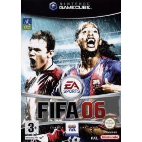 FIFA 06 GC
