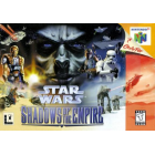 Star Wars : Shadows Of The...