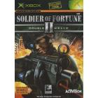 Soldier of Fortune 2 :...