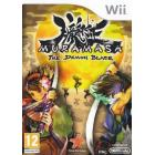 Muramasa : The Demon Blade Wii