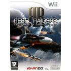 Rebel Raiders : Operation...