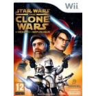 Star Wars The Clone Wars :...