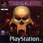 Shadow Master PSX