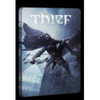 Thief Edition Metal XboxONE