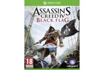 Assassin's Creed IV : Black Flag XboxONE