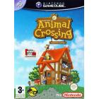 Animal Crossing GC