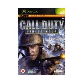 Call of Duty : Le Jour de...