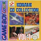 Konami GB Collection Vol.1 GB