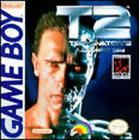 Terminator 2 : Judgment Day GB