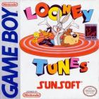 Looney Tunes GB
