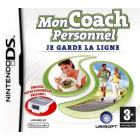 Mon Coach Personnel: Je...
