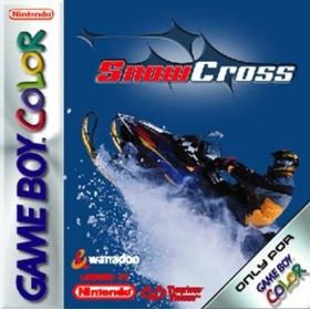 Snowcross GBC