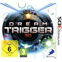 Dream Trigger 3DS