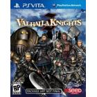 Valhalla Knights 3 (import...