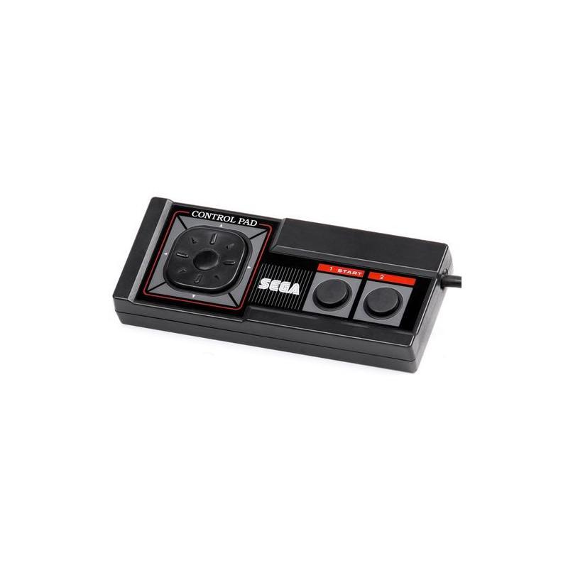 Manette Sega Master System 2