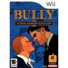 Bully : Scholarship Edition...