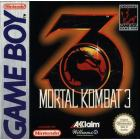 Mortal kombat 3 GB