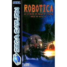 Robotica SATURN