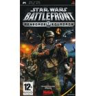 Star Wars Battlefront :...