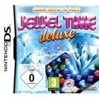 Jewel Time Deluxe DS