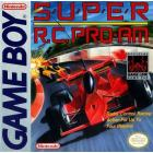 Super R.C. Pro-Am GB
