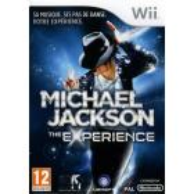 Michael Jackson : The...